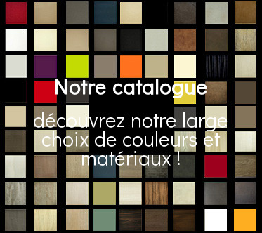 catalogue-renovation-cuisine-2