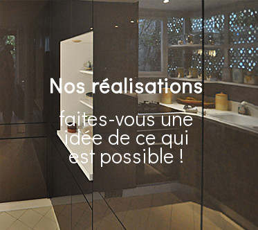 nos-realisations-renovation-cuisine
