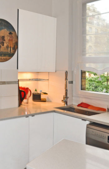 renovation cuisiune france